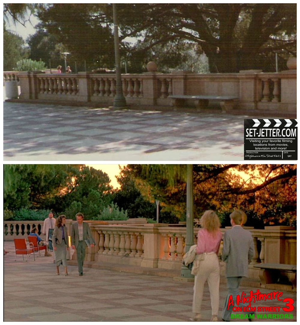 Nightmare on Elm Street Part 3 comparison 03.jpg