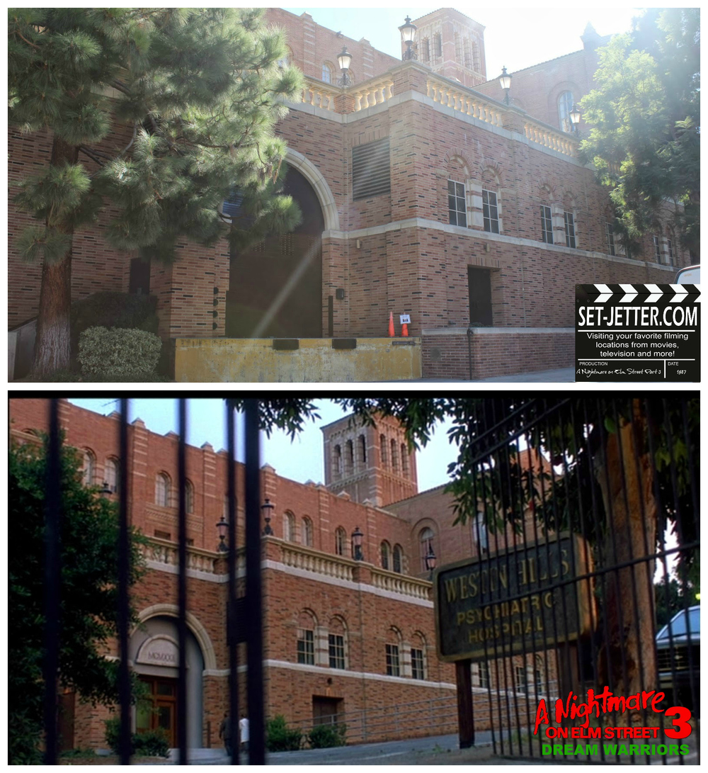 Nightmare on Elm Street Part 3 comparison 02.jpg