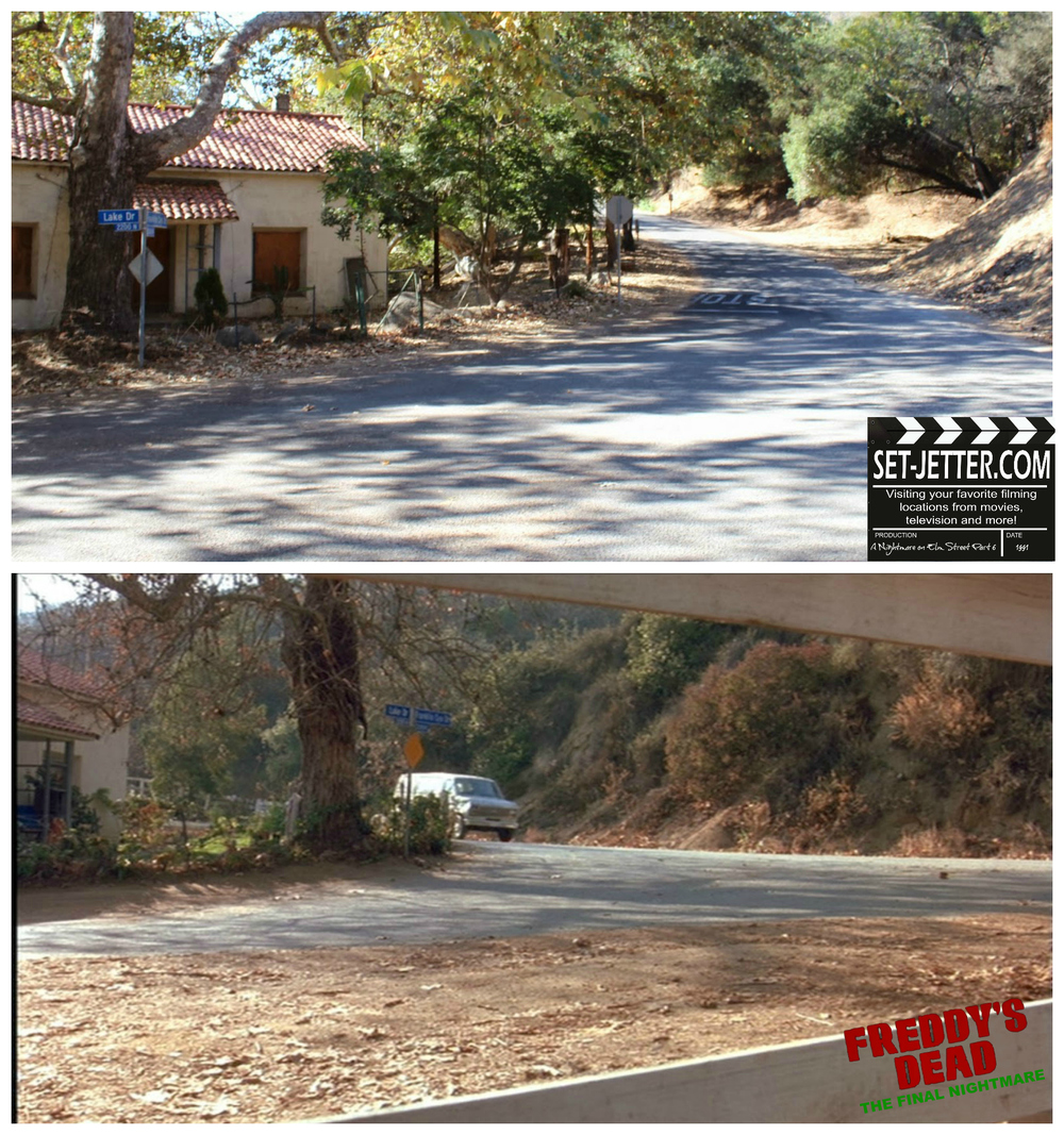 Nightmare on Elm Street Part 6 comparison 07.jpg