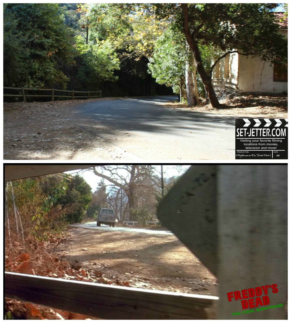Nightmare on Elm Street Part 6 comparison 09.jpg