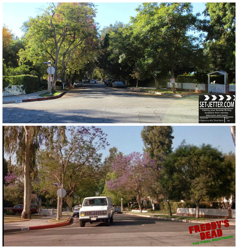 Nightmare on Elm Street Part 6 comparison 15g.jpg
