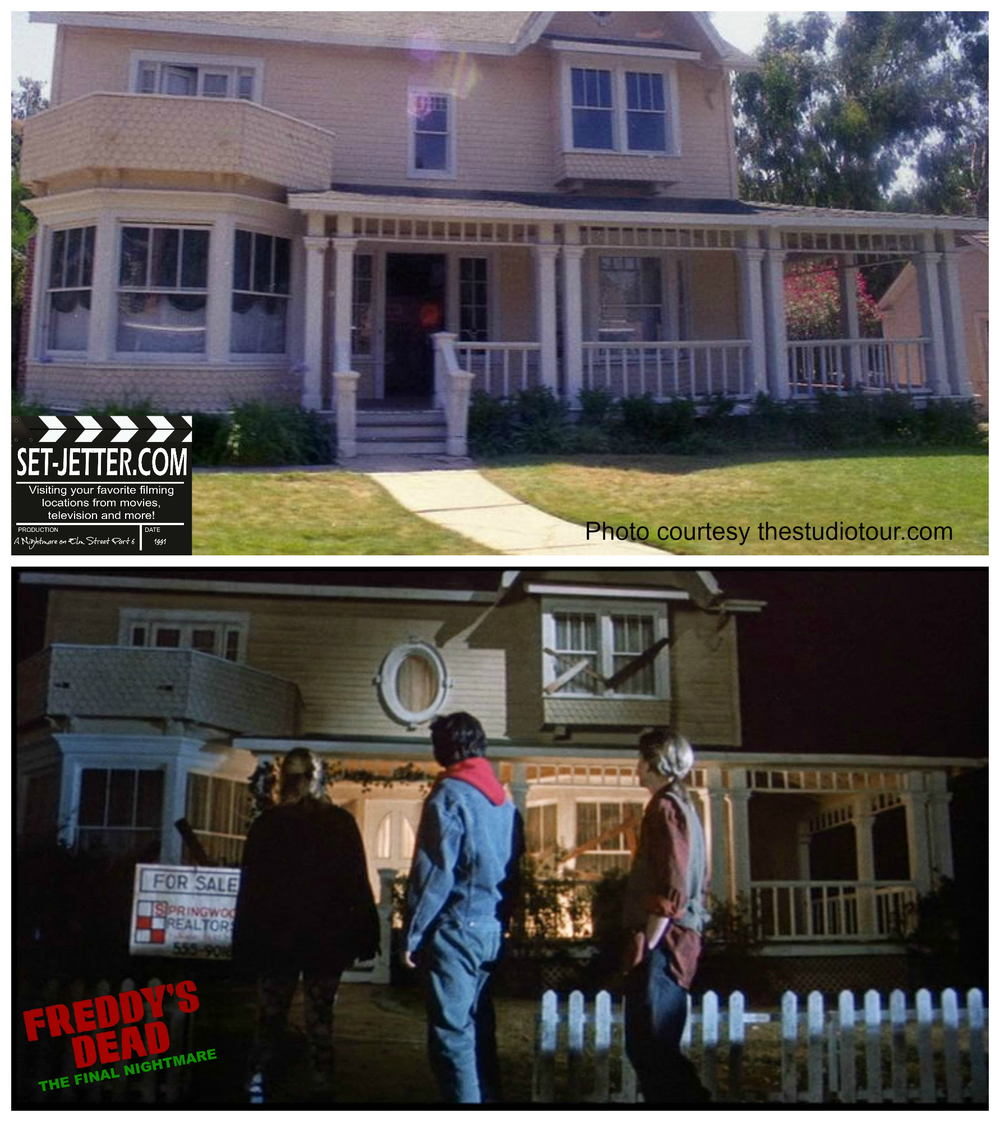 Nightmare on Elm Street Part 6 comparison 19.jpg