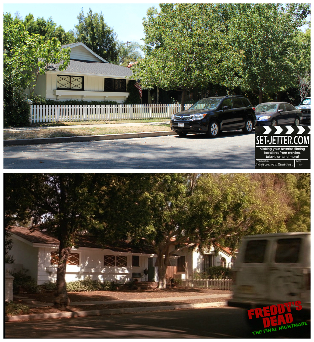 Nightmare on Elm Street Part 6 comparison 21.jpg