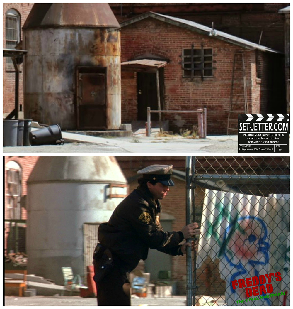 Nightmare on Elm Street Part 6 comparison 02.jpg