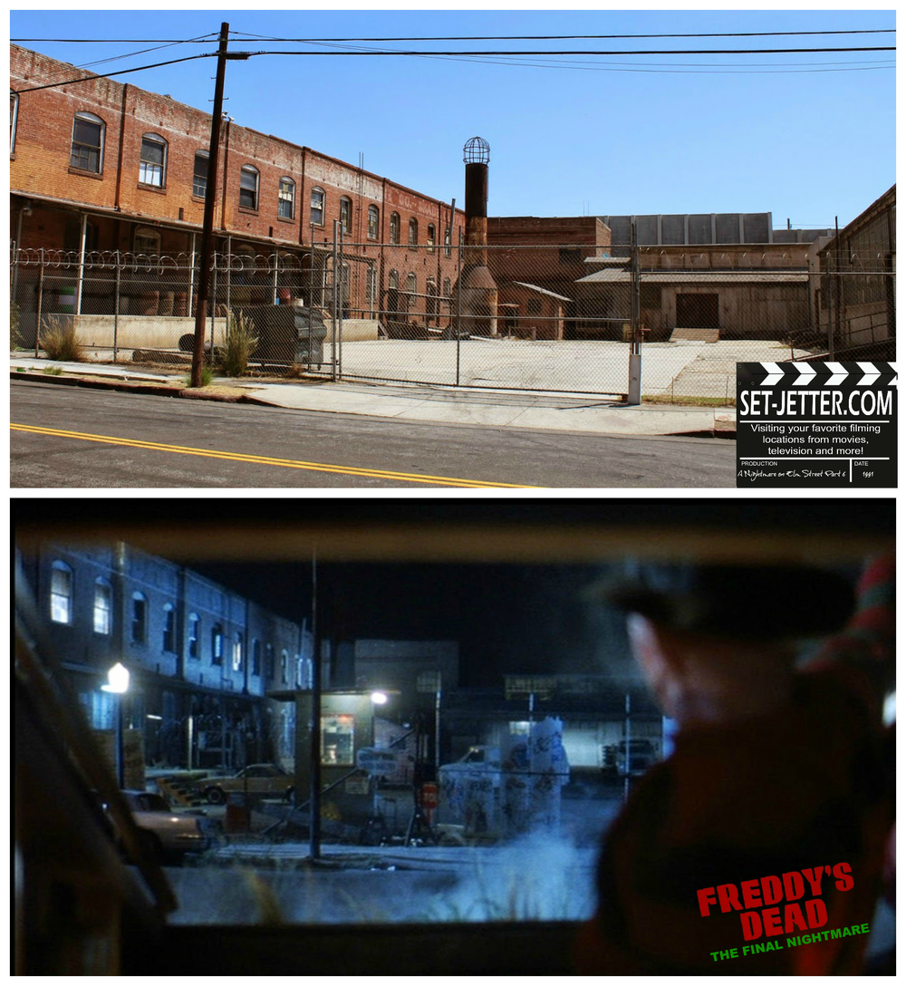 Nightmare on Elm Street Part 6 comparison 04.jpg
