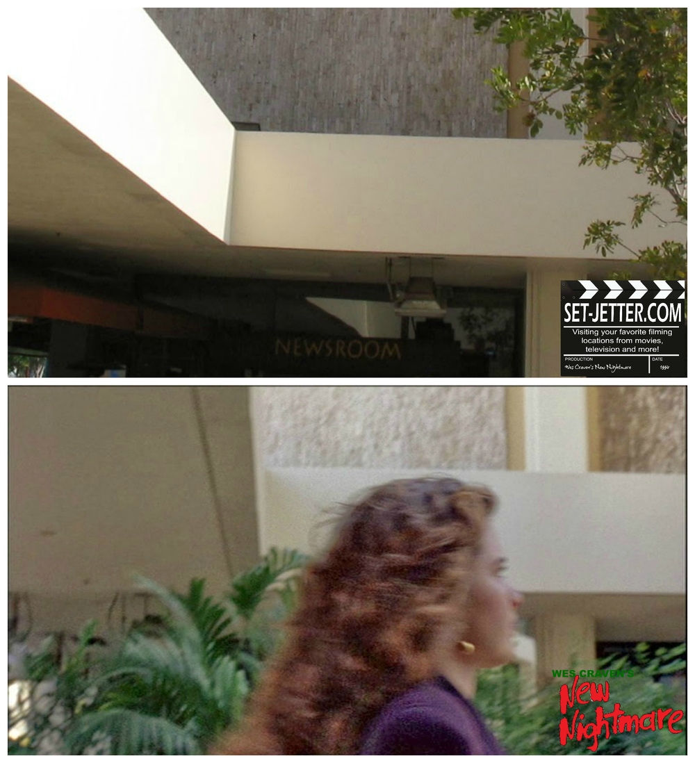 Nightmare on Elm Street Part 7 comparison 12.jpg