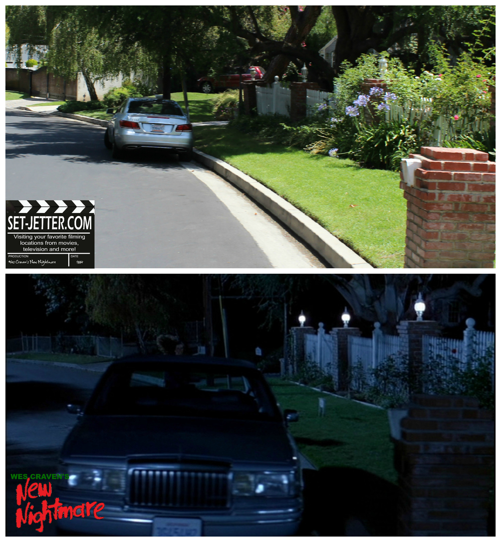 Nightmare on Elm Street Part 7 comparison 08.jpg