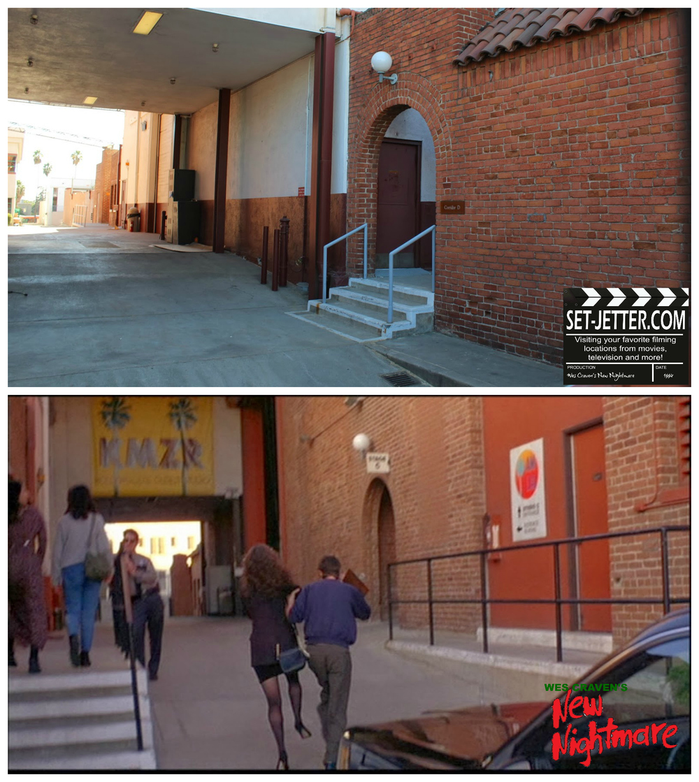 Nightmare on Elm Street Part 7 comparison 32.jpg