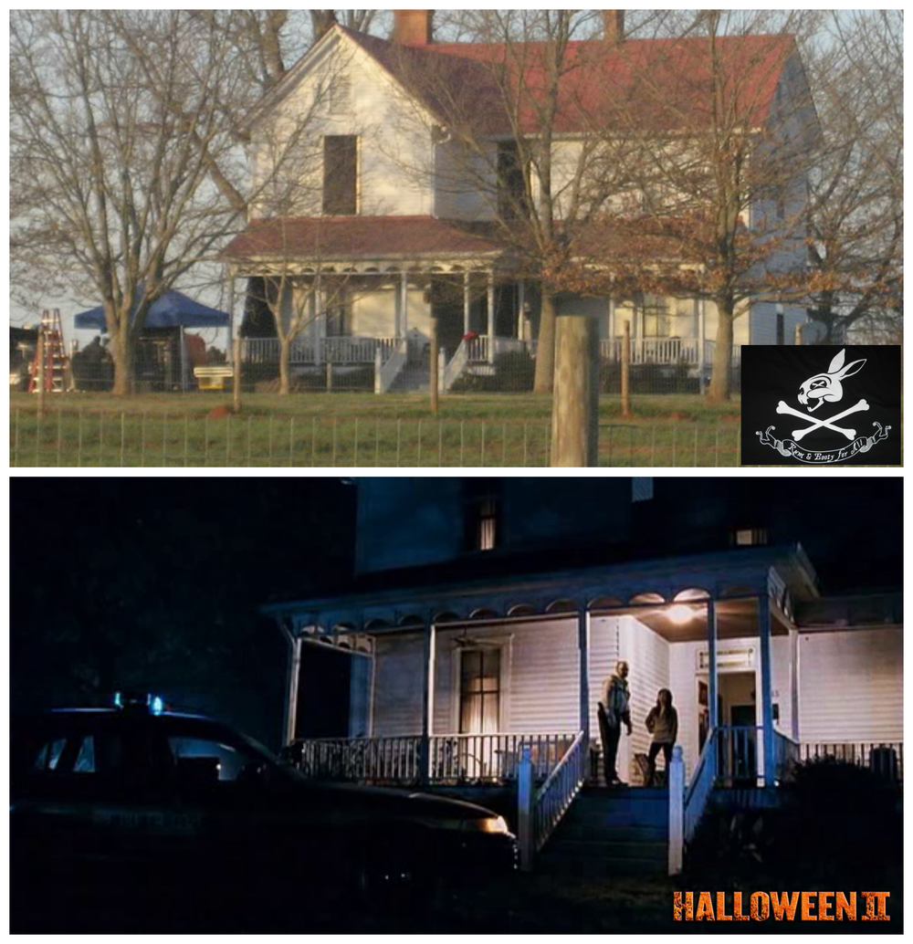 Halloween 2 comparison 14.jpg