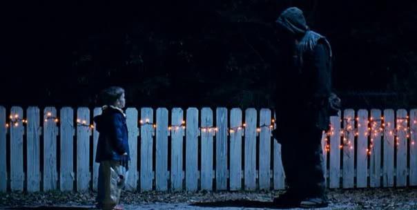 Halloween II (2009) — Set-Jetter