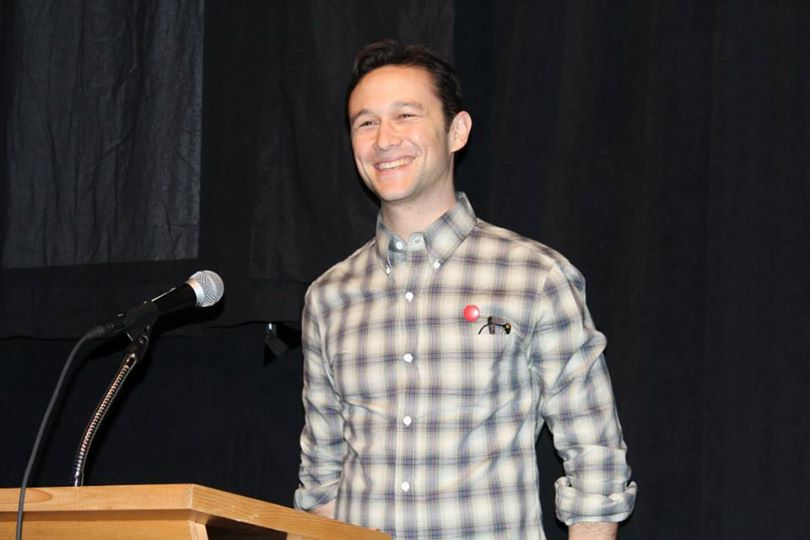 Joseph Gordon-Levitt (Jimmy)