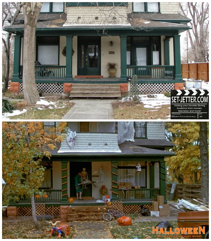Halloween 6 comparison 02.jpg