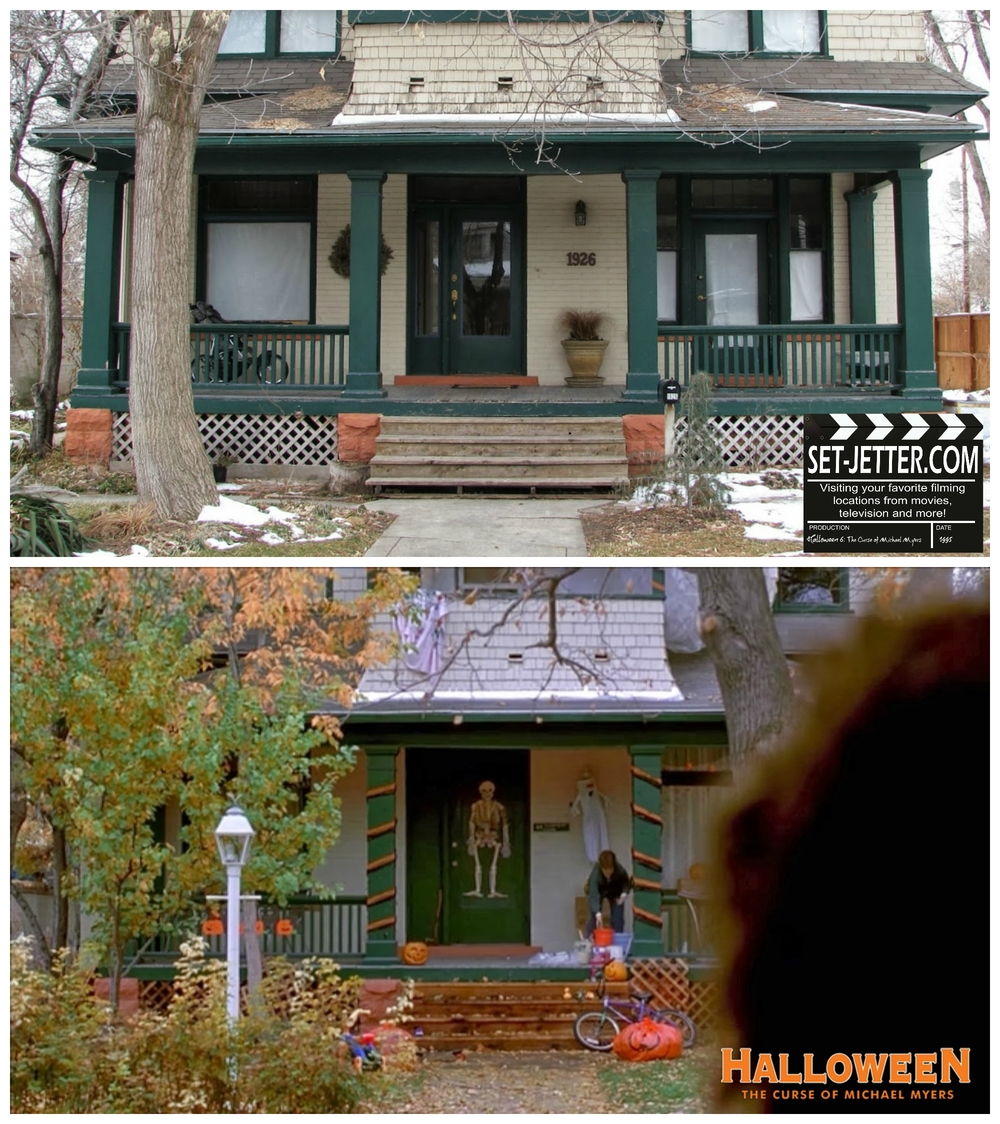 Halloween 6 comparison 03.jpg