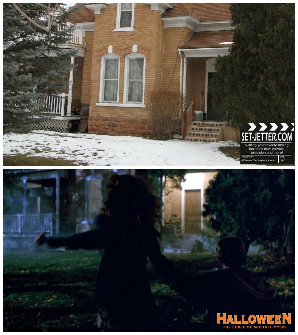 Halloween 6 comparison 13.jpg