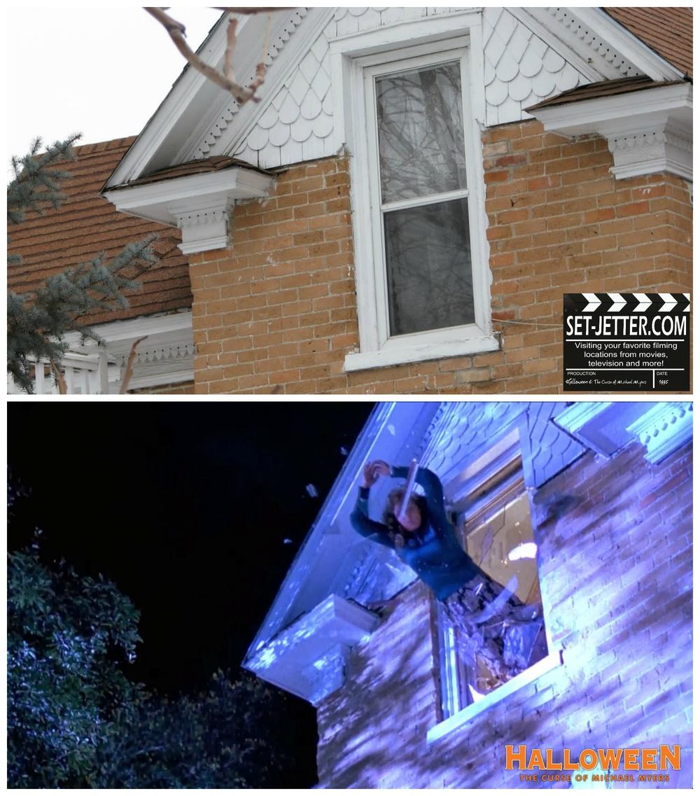 Halloween 6 comparison 15.jpg