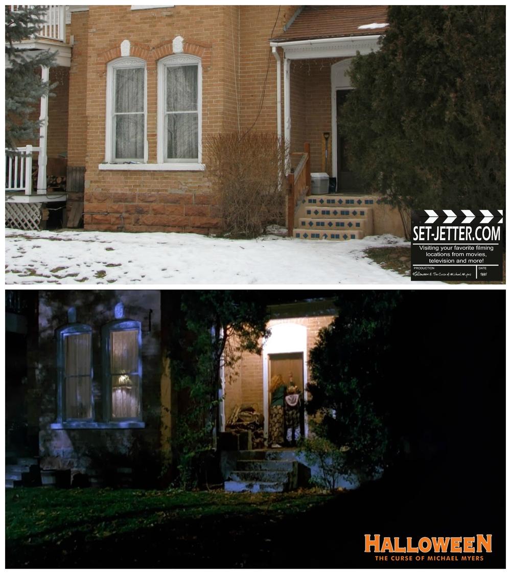 Halloween 6 comparison 14.jpg