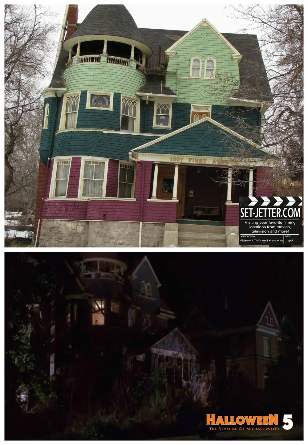 Halloween 5 comparison 10.jpg