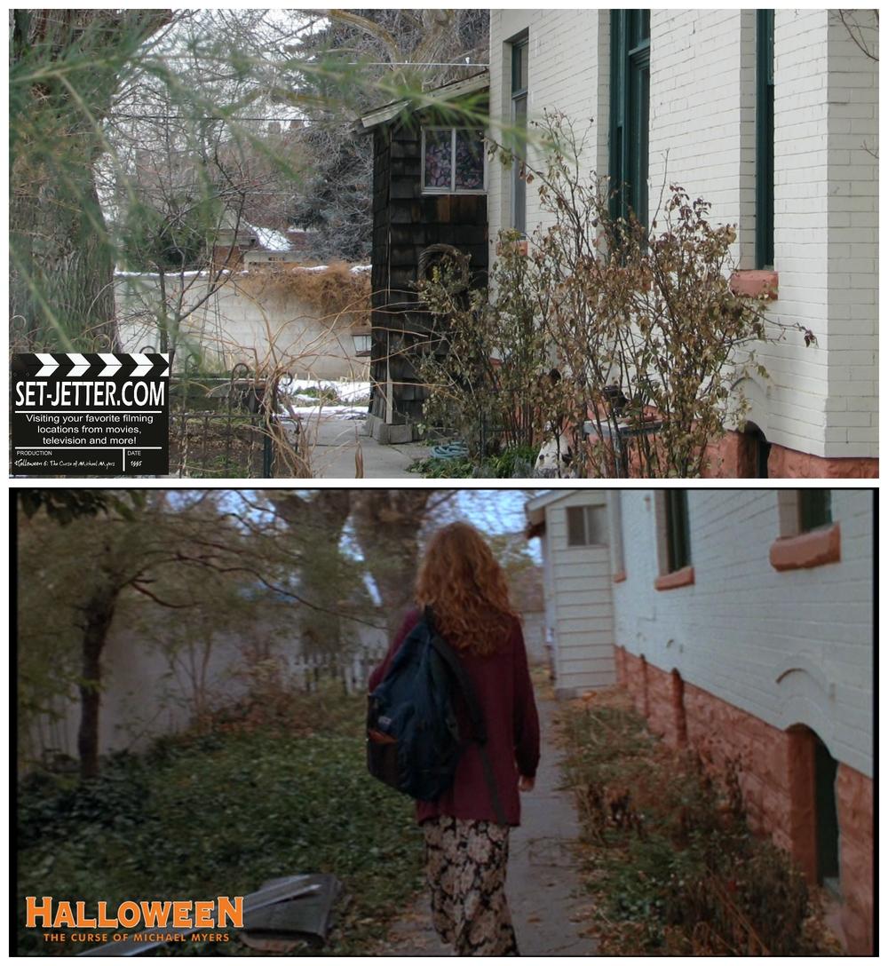 Halloween 6 comparison 05.jpg