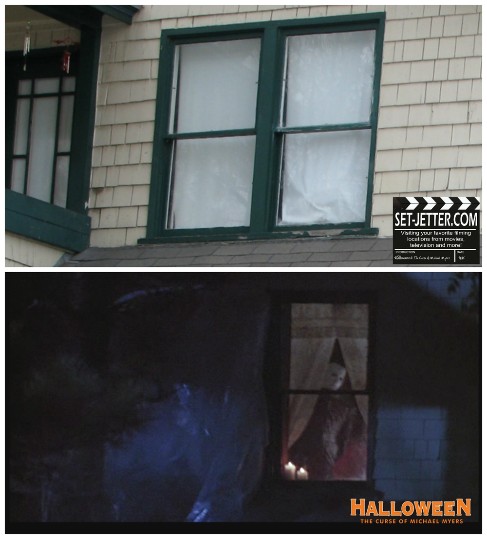 Halloween 6 comparison 07.jpg