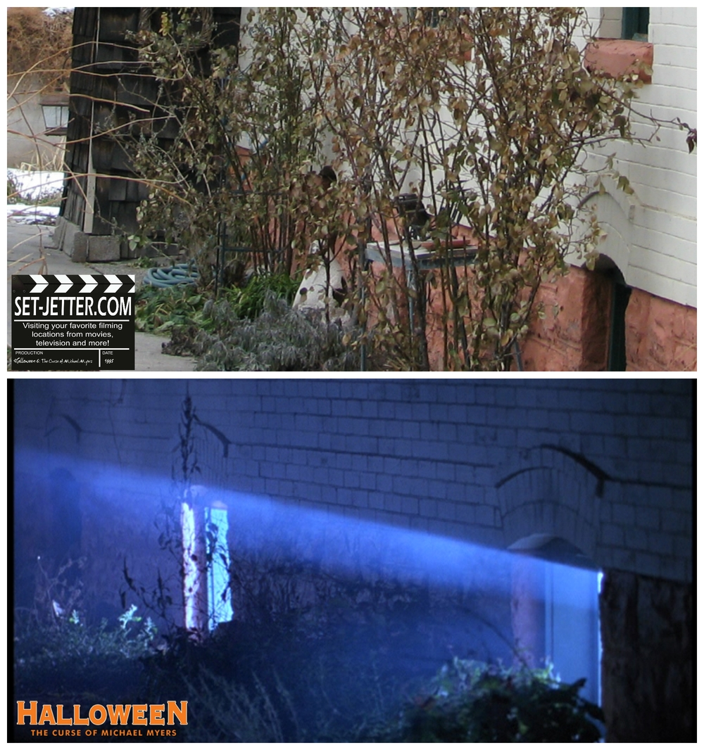 Halloween 6 comparison 06.jpg