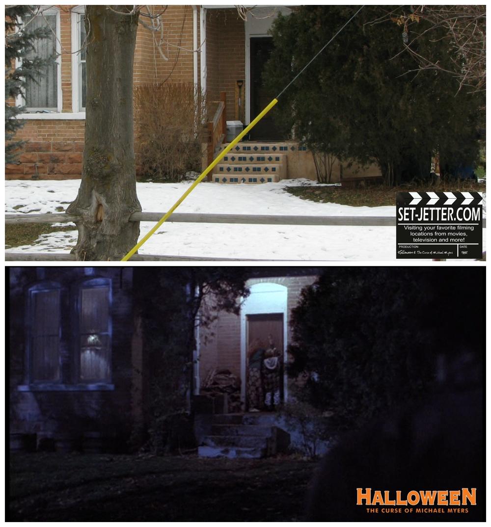 Halloween 6 comparison 17.jpg