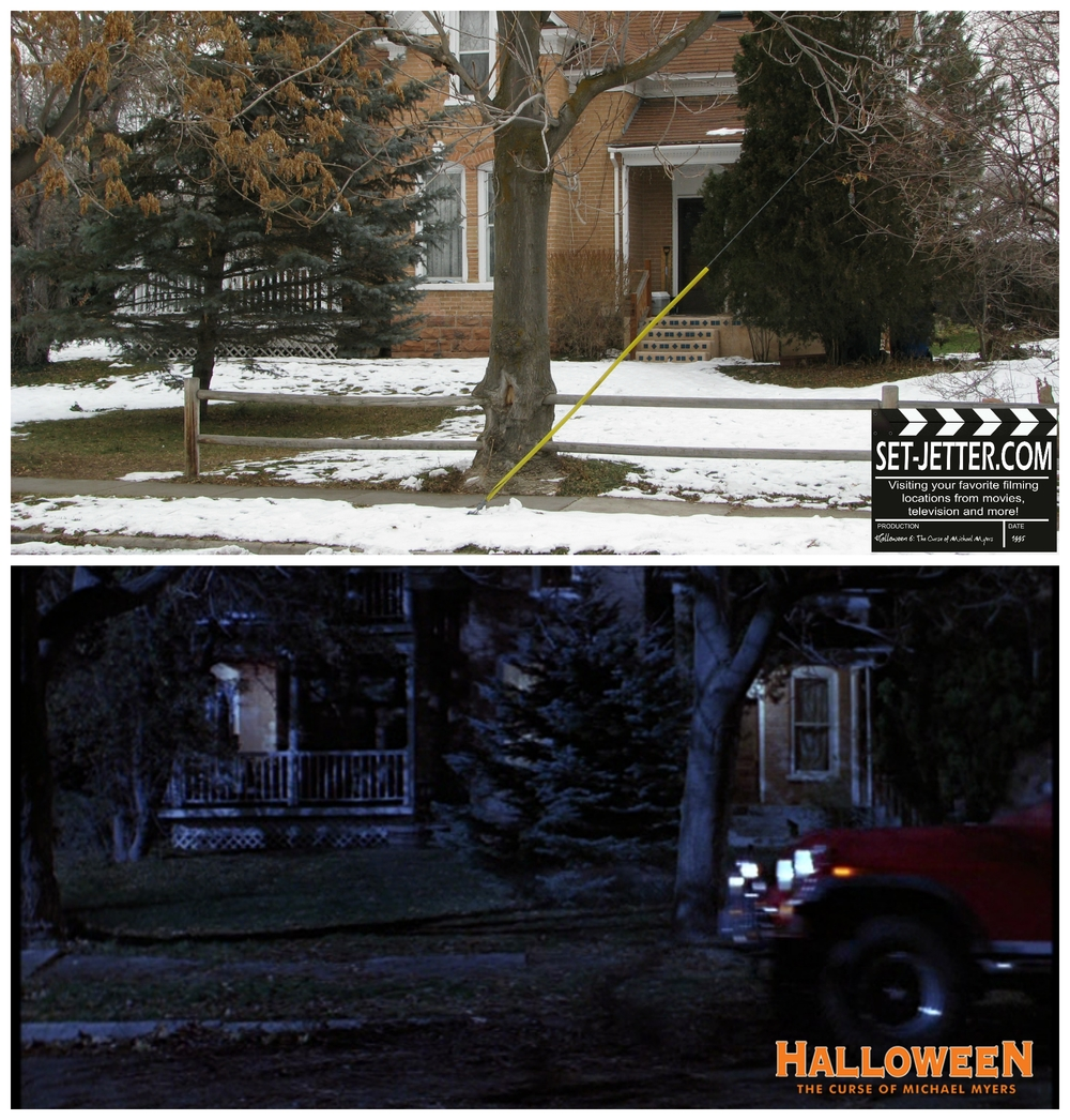 Halloween 6 comparison 16.jpg