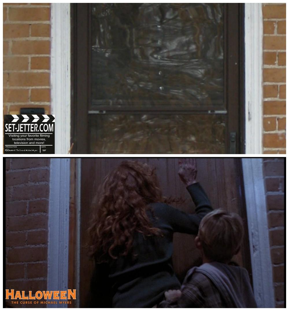 Halloween 6 comparison 19.jpg