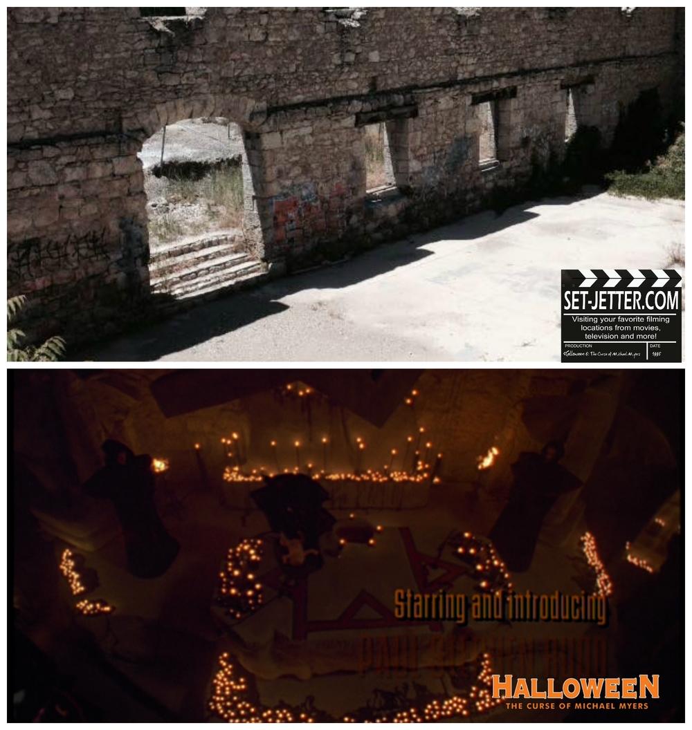 Halloween 6 comparison 33.jpg