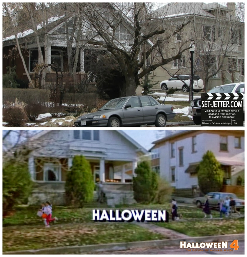 Halloween 4 comparison 11.jpg