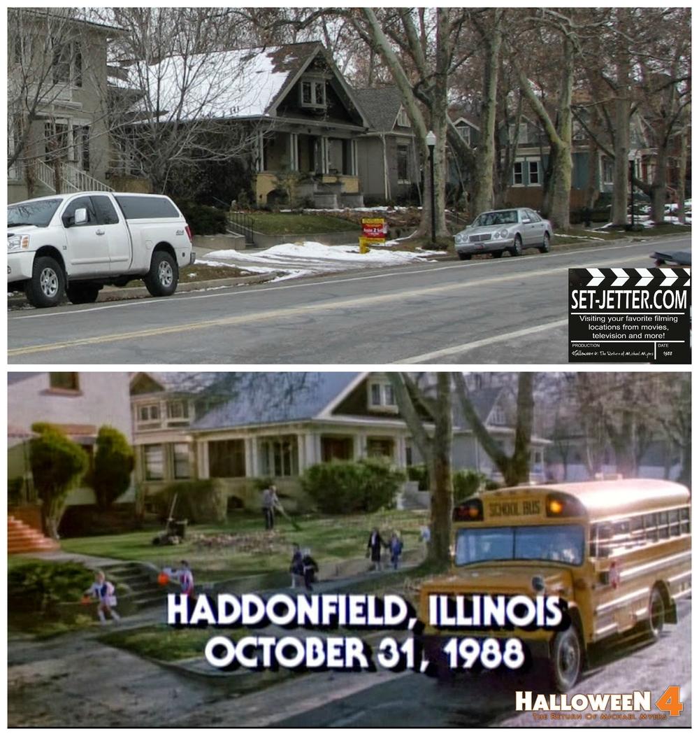 Halloween 4 comparison 10.jpg