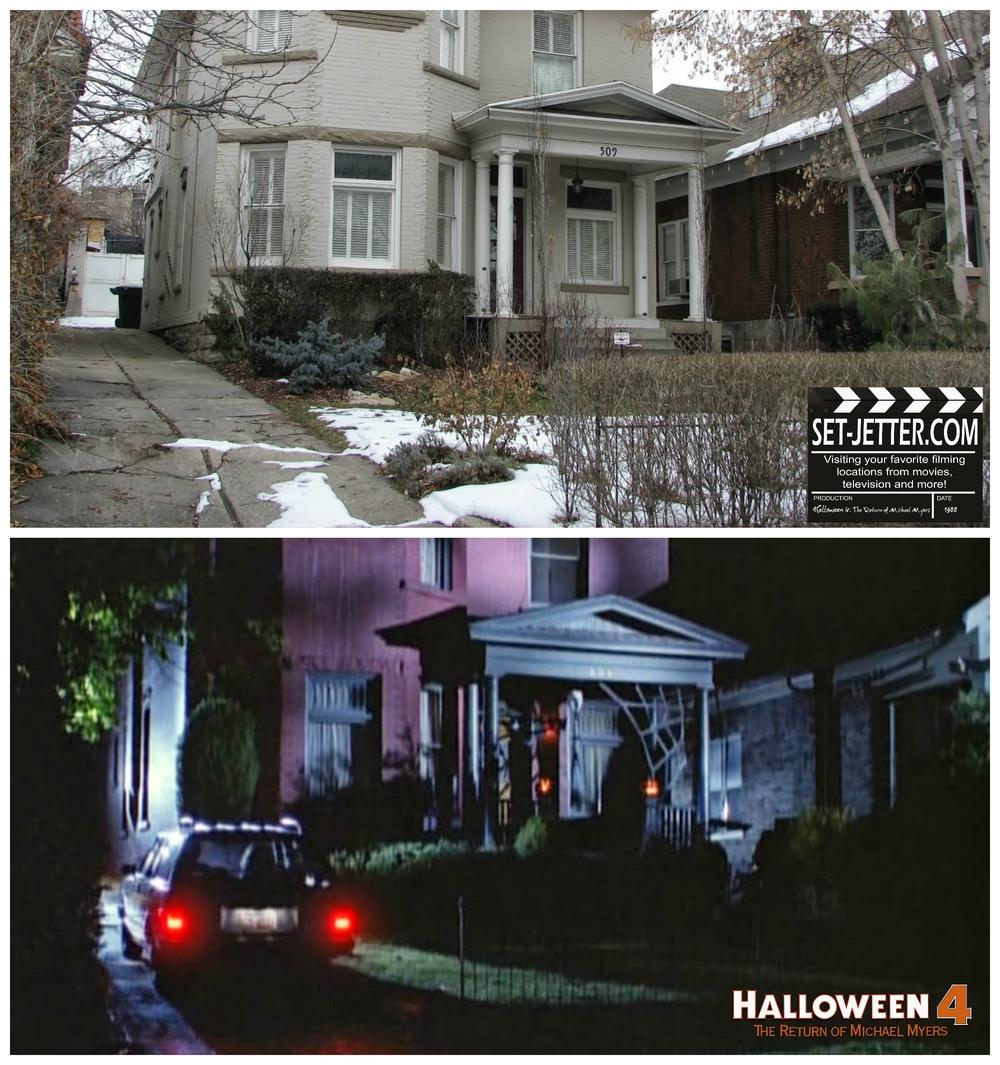 Halloween 4 comparison 15.jpg
