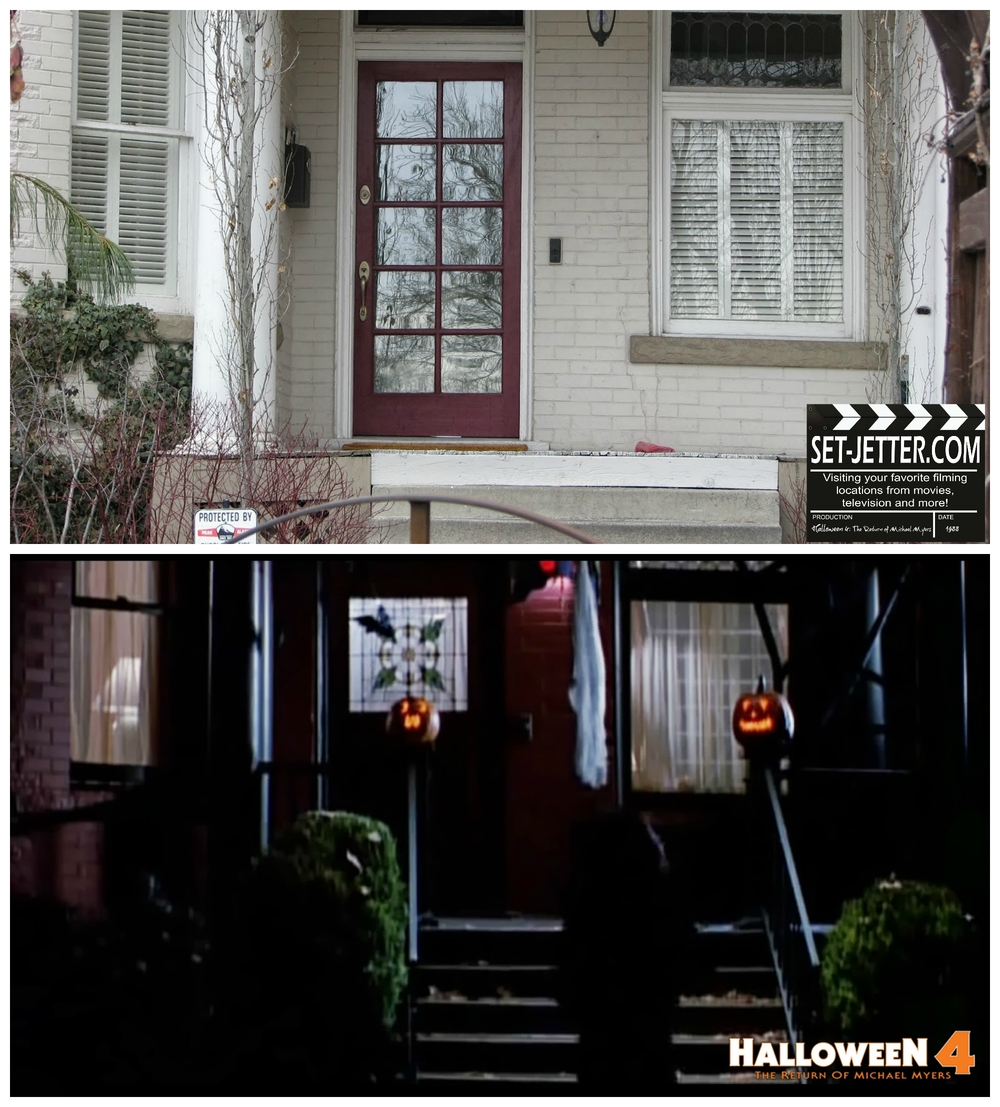 Halloween 4 comparison 17.jpg