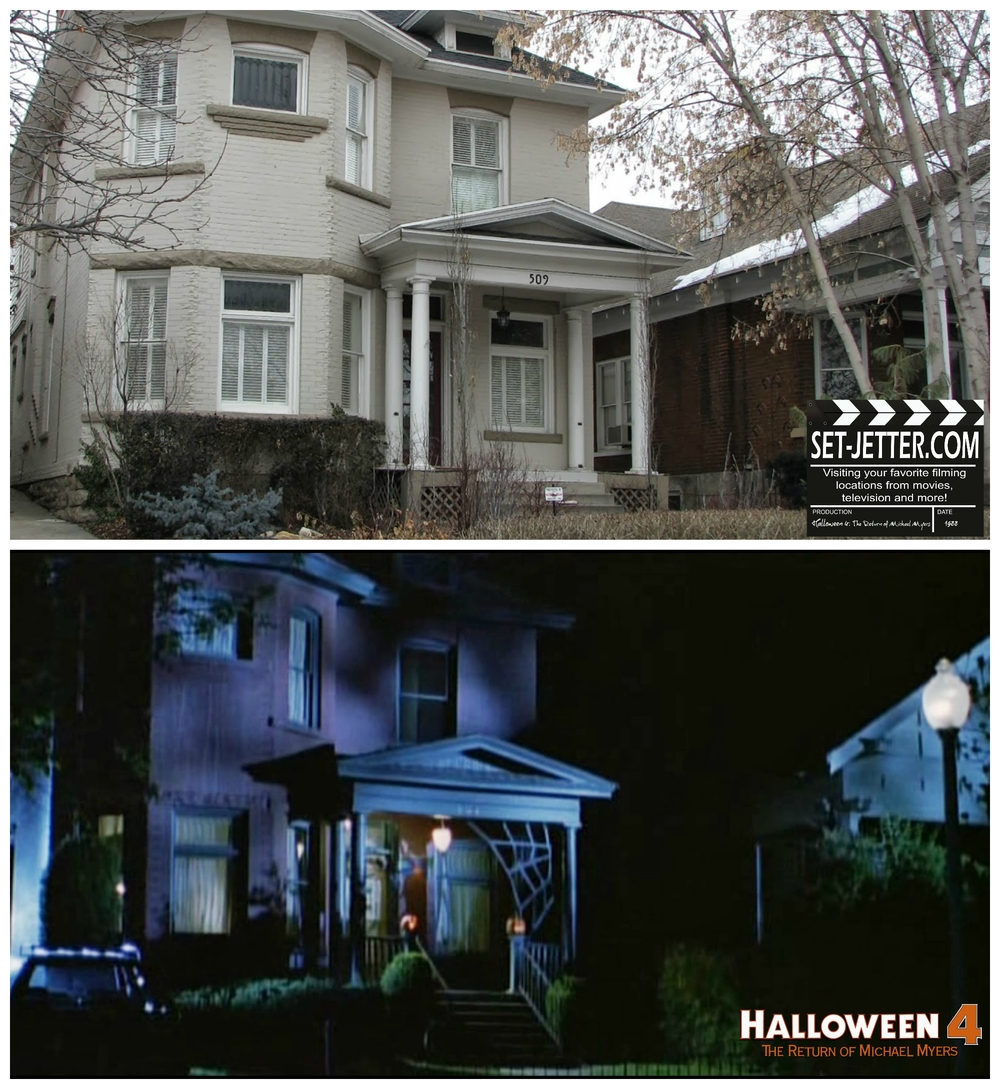 Halloween 4 comparison 16.jpg