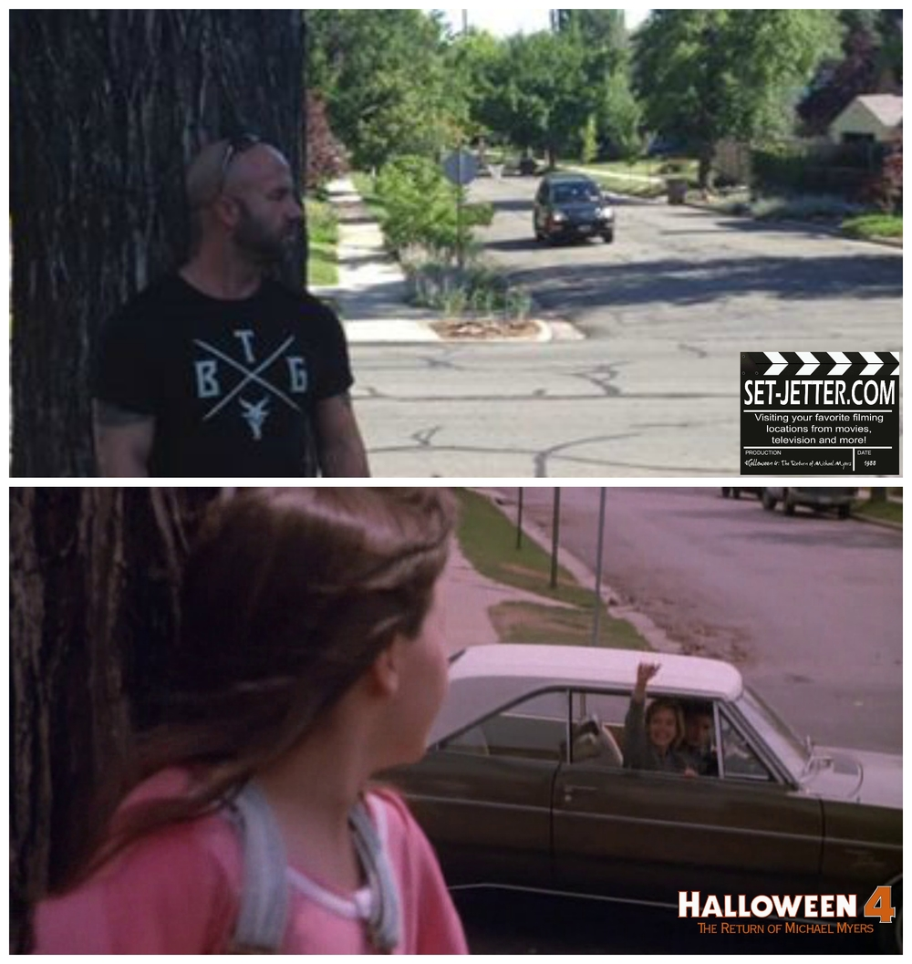 Halloween 4 comparison 40.jpg