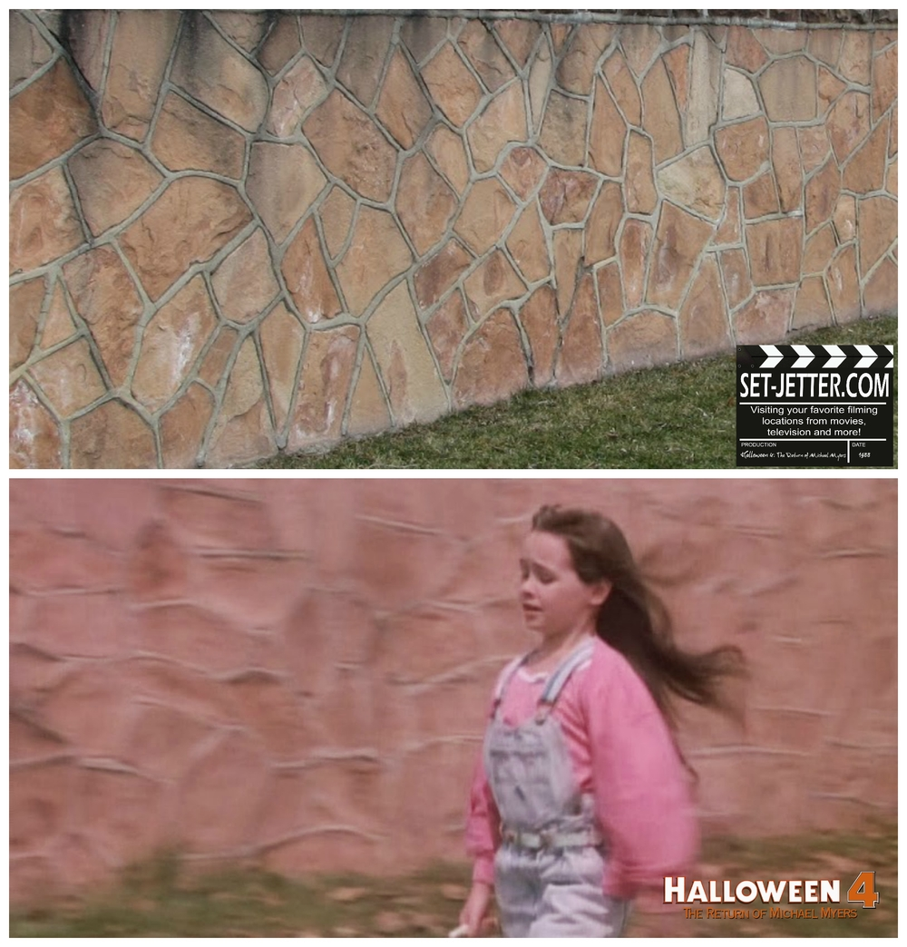 Halloween 4 comparison 21.jpg