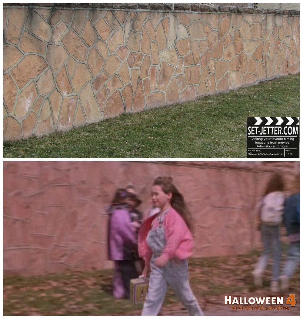 Halloween 4 comparison 41.jpg