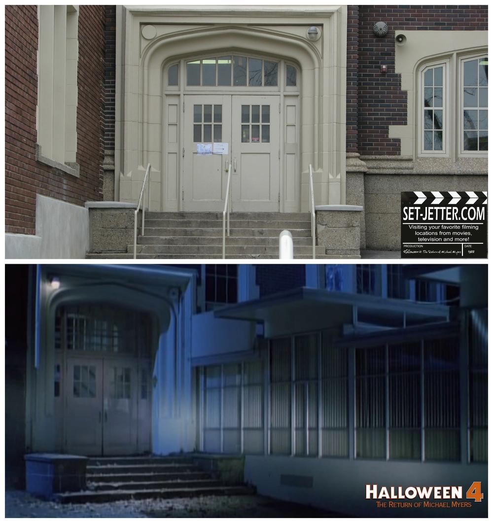 Halloween 4 comparison 44.jpg