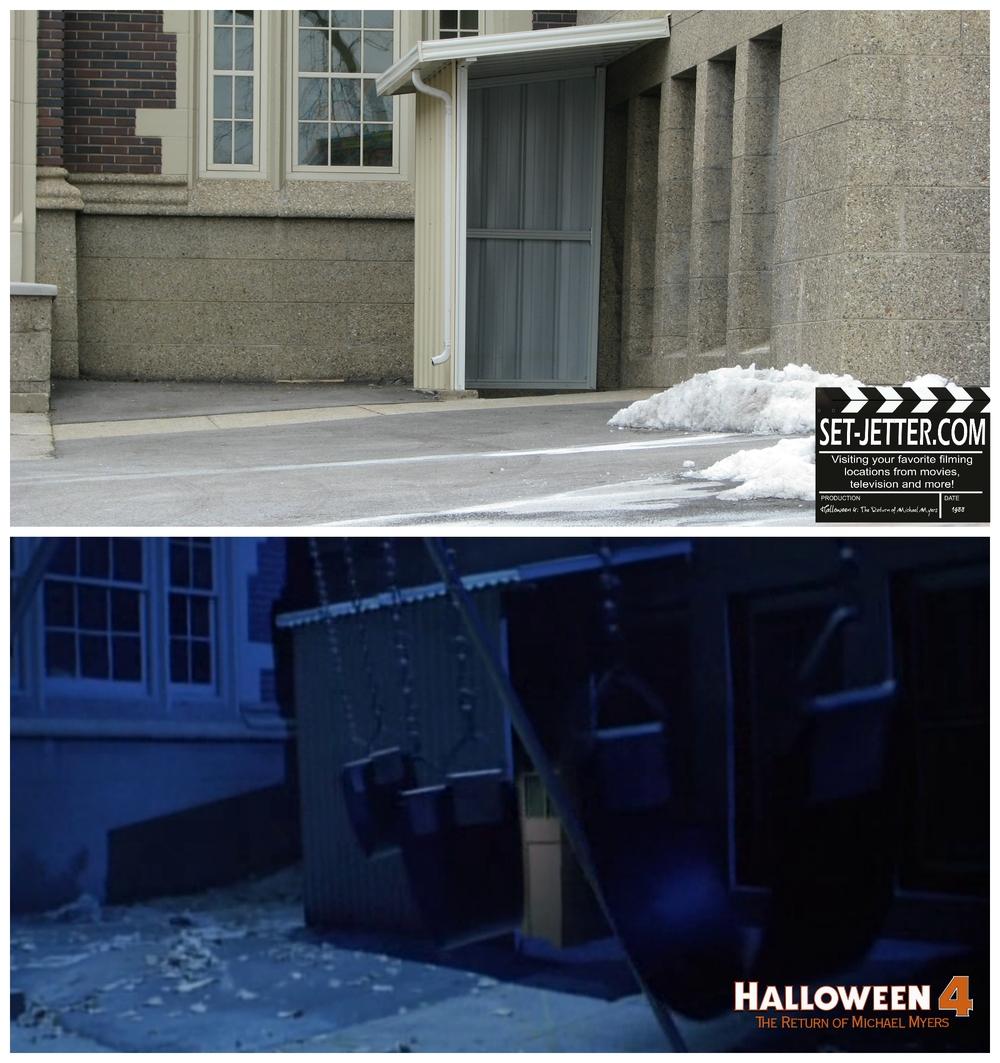 Halloween 4 comparison 43.jpg