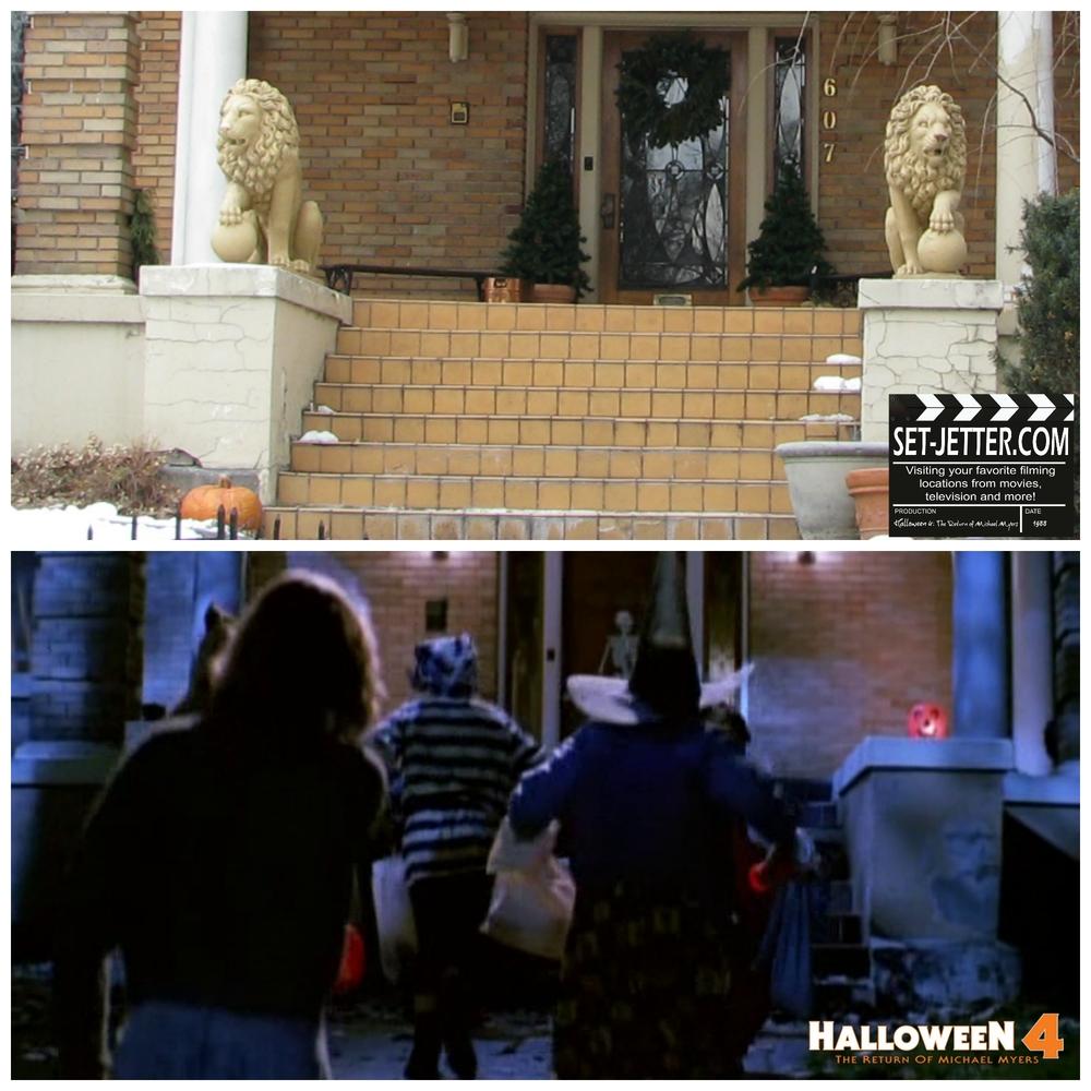Halloween 4 comparison 51.jpg