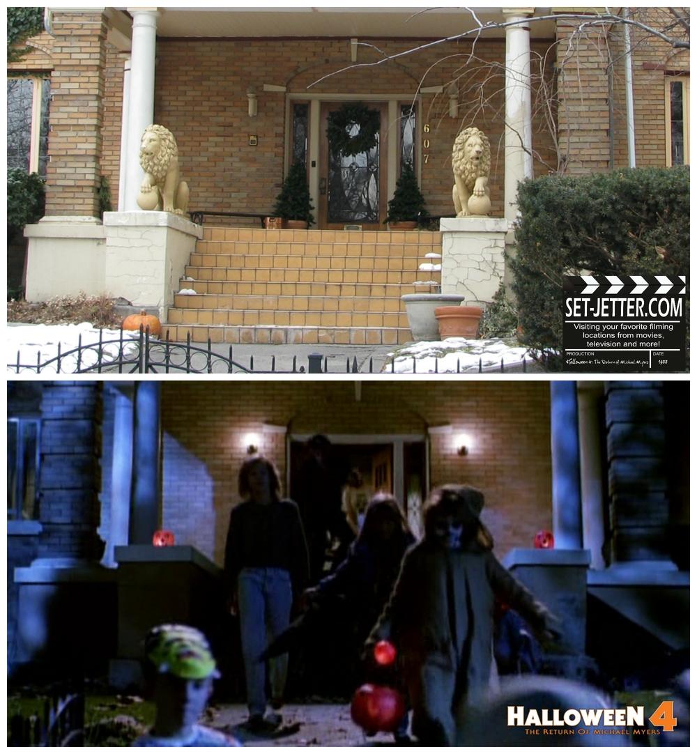 Halloween 4 comparison 52.jpg