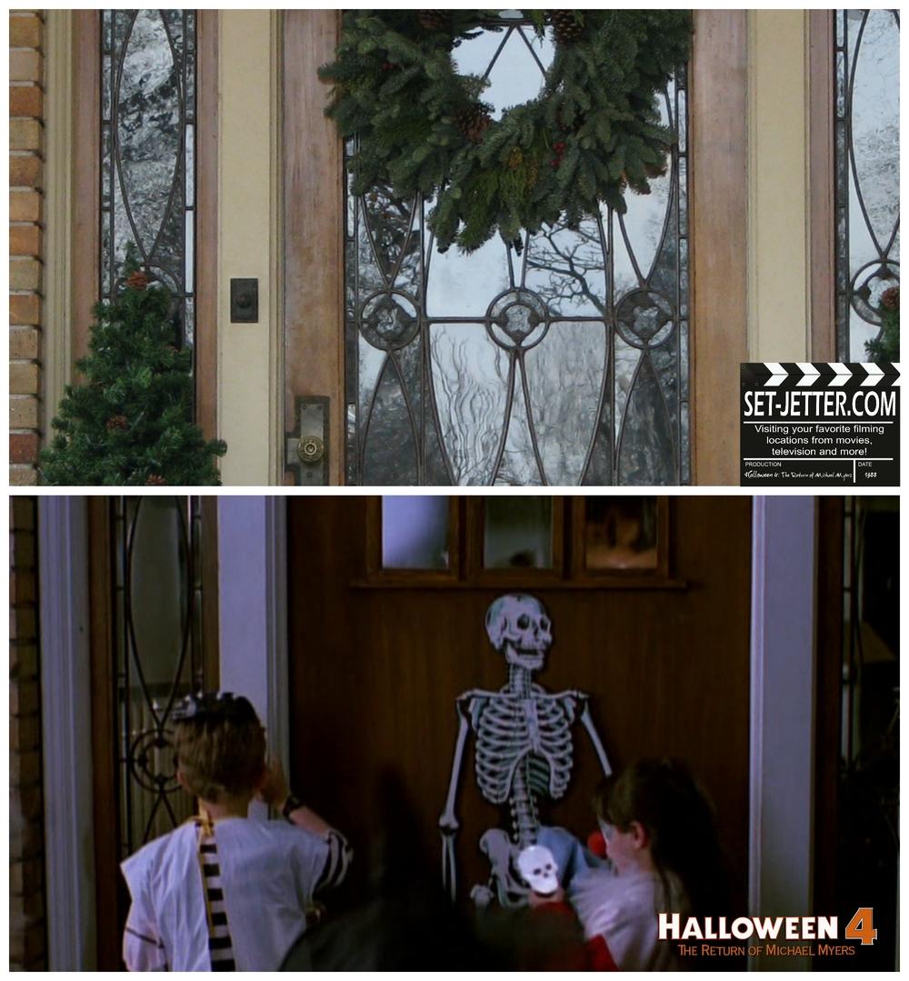 Halloween 4 comparison 54.jpg