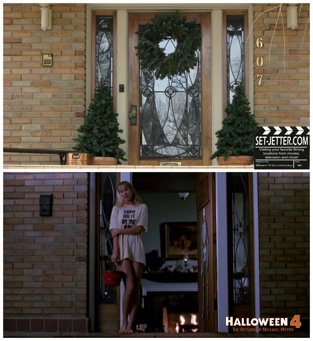 Halloween 4 comparison 53.jpg