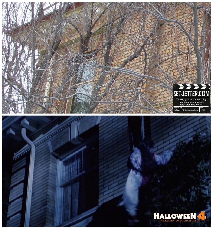Halloween 4 comparison 56.jpg