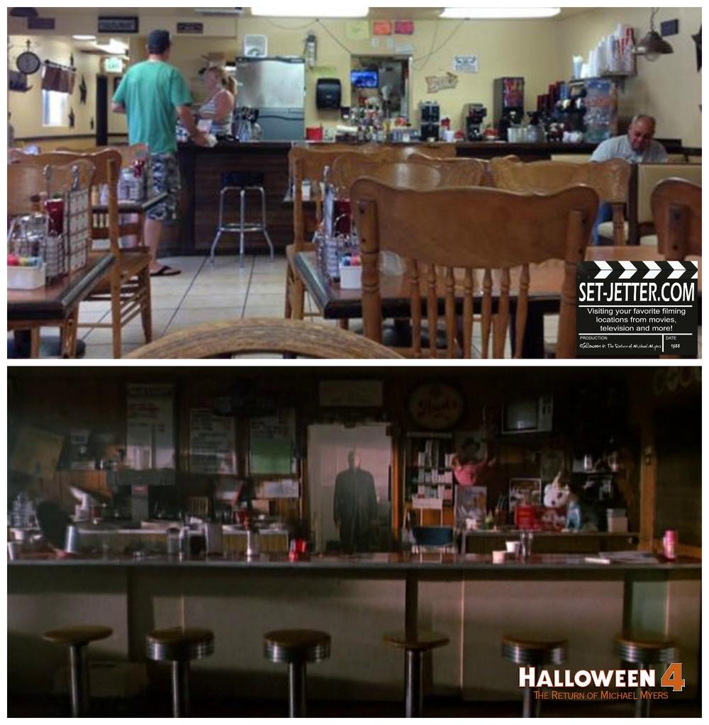 Halloween 4 comparison 38.jpg