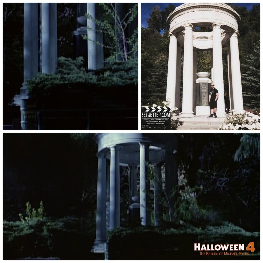 Halloween 4 comparison 34.jpg