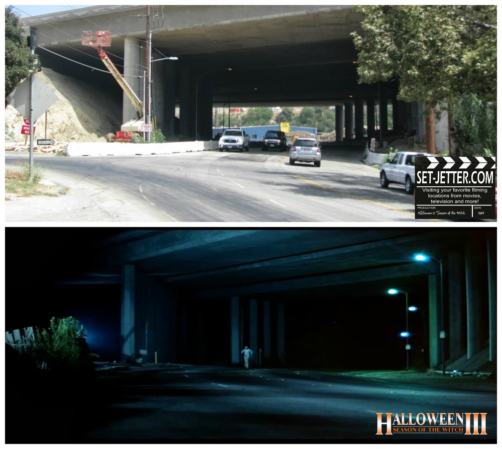 Halloween III comparison 02.jpg