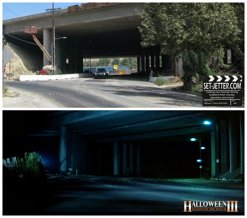 Halloween III comparison 01.jpg