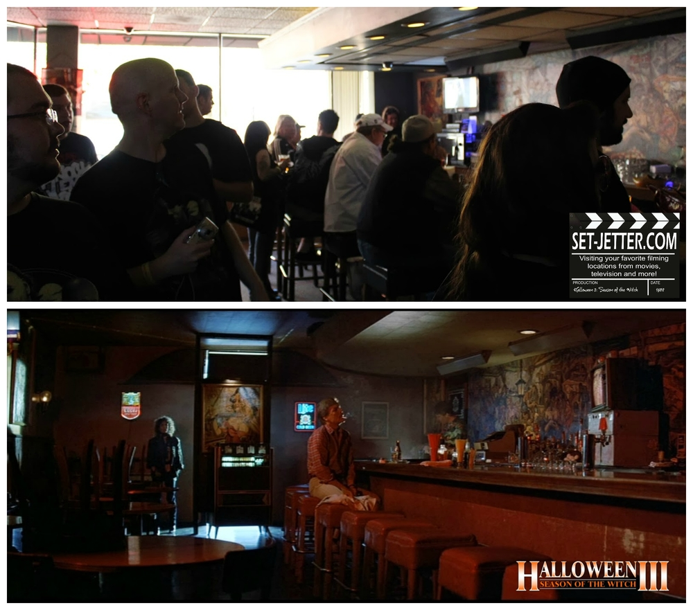 Halloween III comparison 06.jpg