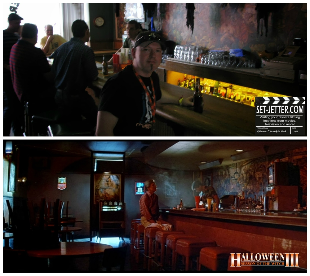Halloween III comparison 12.jpg