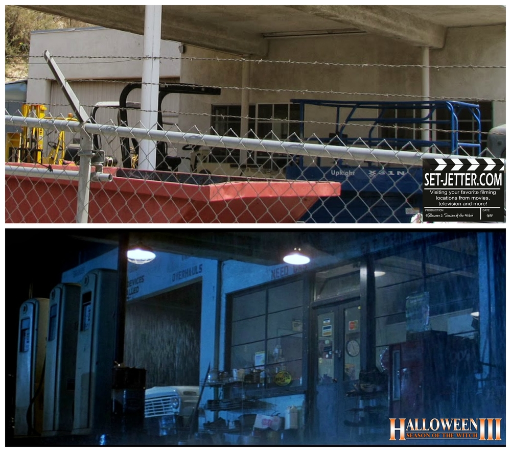 Halloween III comparison 05.jpg